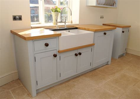 free standing kitchen cabinets lowes free kitchen cabinets neiltortorella com