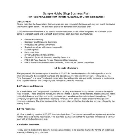 Downloadable template for your coffee shop business plan. 11+ Shop Business Plan Templates - PDF, Docs   Free & Premium Templates