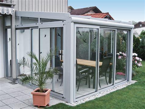 Marohl Wintergarten pergola mit dach pergola dach die herausragendsten designideen