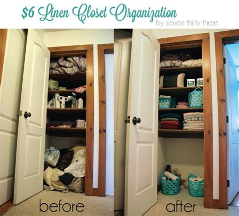 35 awesome diy project ideas to get designer decor using
