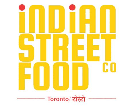 cuisine co indian food co toronto on 416 322 3270