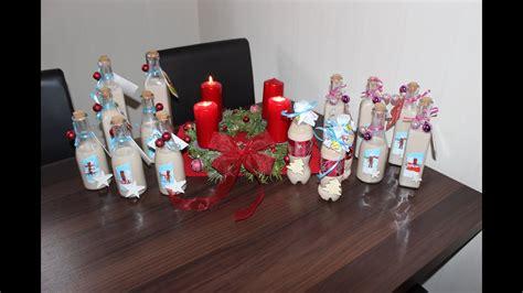 Le Flaschen Selber Machen by Kinderschokoladenlik 246 R Lik 246 R Selber Machen Flaschen