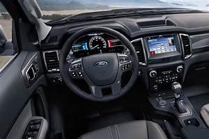 Ford Ranger Interieur : 2019 ford ranger lariat interior ford ranger 2019 pinterest 2019 ford ranger ford ranger ~ Medecine-chirurgie-esthetiques.com Avis de Voitures