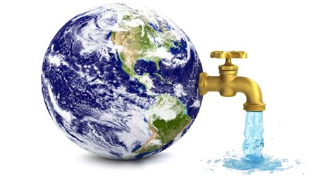 sink water filter 20 surprising facts on water consumption