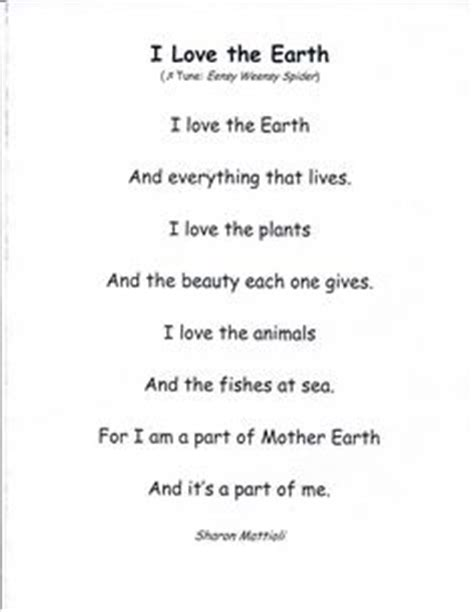 earth songs for preschoolers teach it with class sing your out earth day 440