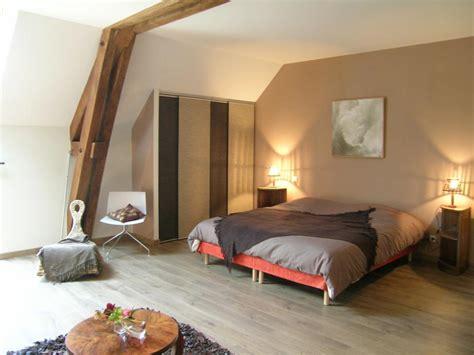 deco chambre bleu et marron best decoration chambre marron pictures design trends