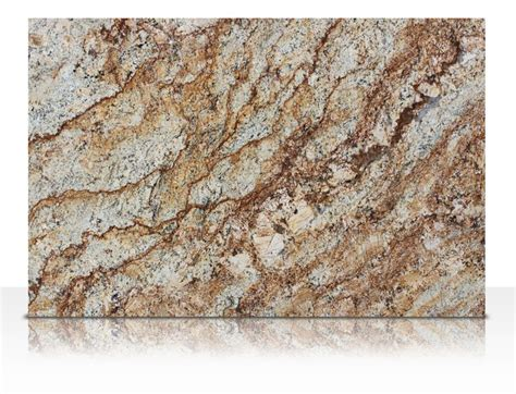oregon tile and marble solarius oregon tile marble granite marble