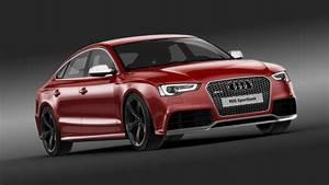 Audi A5 Rs : audi rs5 a5 sportback 8t black art group ~ Medecine-chirurgie-esthetiques.com Avis de Voitures