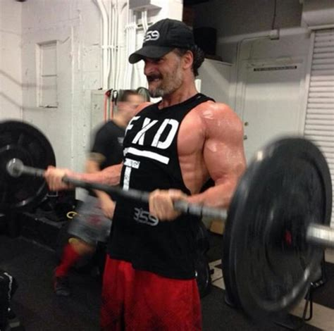 joe manganiello s health issue why he was forced to drop