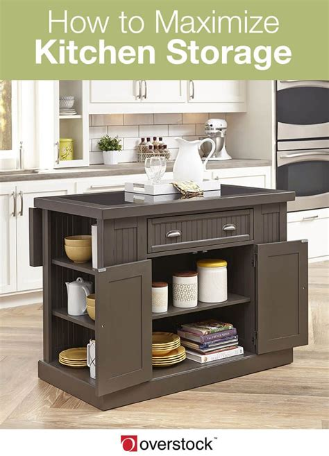 maximize kitchen storage 419 best kitchen images on 4041