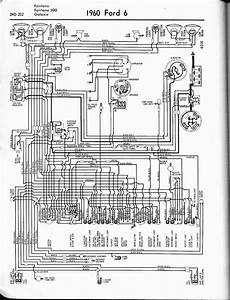 Wiring Diagram Galaxie