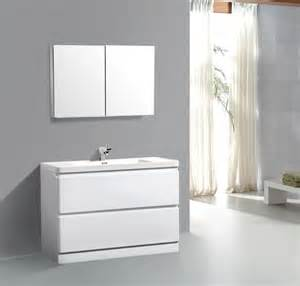 Duravit Sinks And Vanities by Interior Design Watch Full Movie Beauty And The Beast