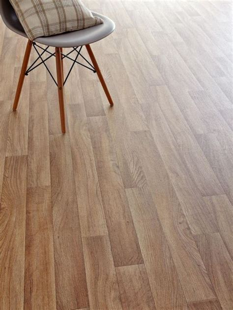 Vinyl Flooring   Our Pick of the Best   housetohome.co.uk
