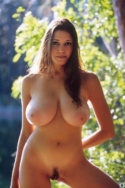 Spanish Porn Pic Eporner