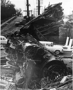 Dick George/Patterson-George Collection  Wreck