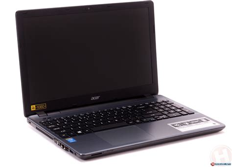 Acer Aspire E5-571-55ke Photos Bronze Gifts For Men Samsung Galaxy S9 Pre Order Disney Afterpay Sympathy Best Tennis Her Bridal Act Shower Hawaii Guitar Amp