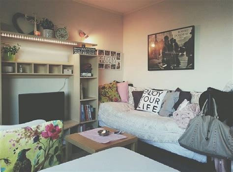 Ideas For Rooms by 20 Comfortable Room Ideas Home Design And Interior
