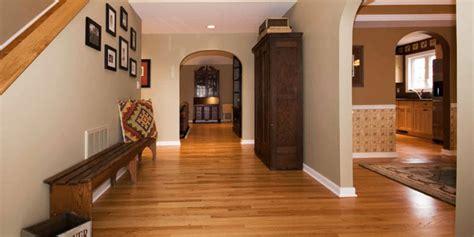 engineered hardwood  solid hardwood flooring