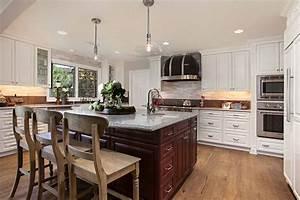 Modern, Farmhouse, Kitchen