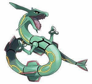 strongest pokemon
