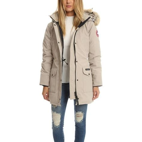 best parka coats best 25 parka coat ideas on winter coat