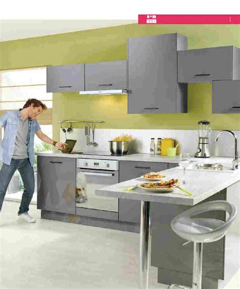 conforama plan de travail cuisine incroyable conforama plan de travail cuisine 1