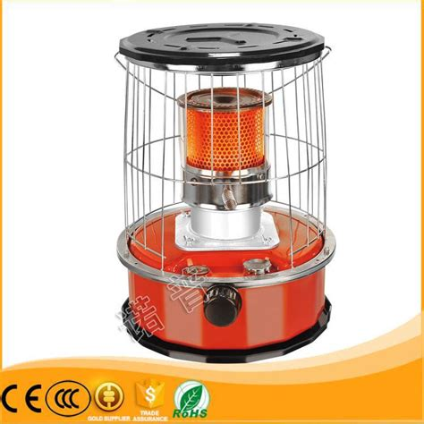 Kerosene Lantern Wicks Free Shipping by Popular Kerosene Heater Buy Cheap Kerosene Heater Lots