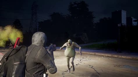 state  decay  daybreak dlc review gaming access weekly