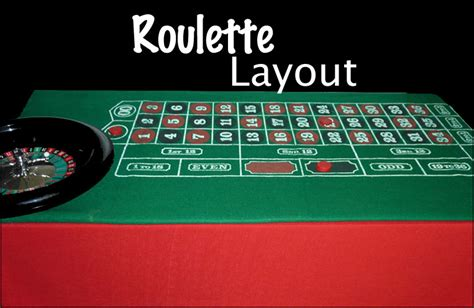 casino rental games betting chips layouts black jack