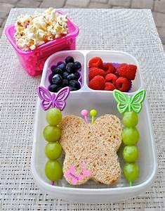 Ideen Gesundes Frühstück : kindergarten fr hst ck kindergarten fr hst ck pinterest fr hst ck pausenbrot und brot ~ Eleganceandgraceweddings.com Haus und Dekorationen