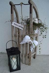 Eingangsbereich Außen Dekorieren : kleefalter advent pinterest weihnachtsdeko hauseingang weihnachten dekoration und deko ~ Buech-reservation.com Haus und Dekorationen