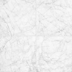 White marble tiles seamless flooring texture background ...