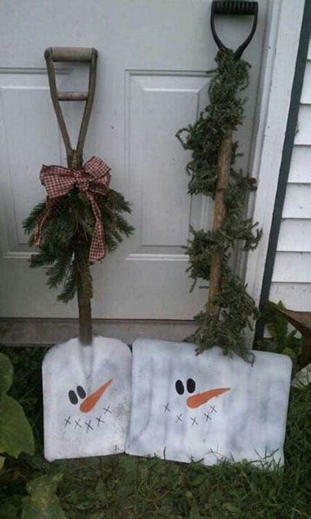 decorations diy outside diy outdoor decorations ideas of me