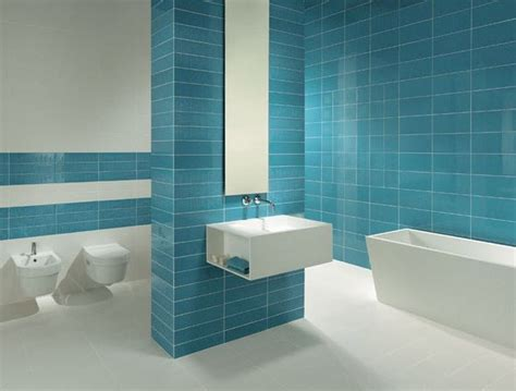 bathroom tile colour ideas colorful bathroom sets the solution bathroom