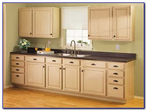 how to refinish wood cabinets how to refinish kitchen cabinets white kitchen set
