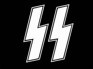 SS-Waffen by LuitpoldaHimmlara on DeviantArt
