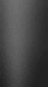 gray iphone wallpaper gray texture 2 iphone 6 wallpapers hd iphone 6 wallpaper