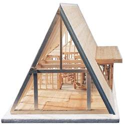 a frame house plans 25 best ideas about a frame house plans on a