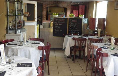 cuisine beauvais restaurant beauvais restaurants proche beauvais 60