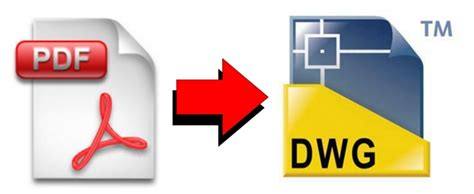 Online dwg converter,convert your files online from more than 120 formats to dwg format. Convert PDF to DWG > ENGINEERING.com