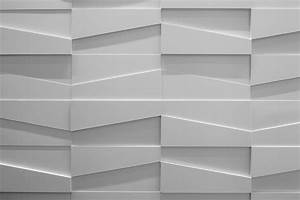 Gallery Of Layers Of White Pitsou Kedem Architects 24