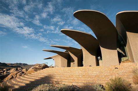kendrick bangs kelloggs masterful organic architecture