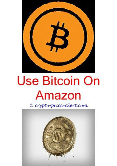 About us worldcoinindex is cryptocurrency source with price information and news. Pin on crypto currency