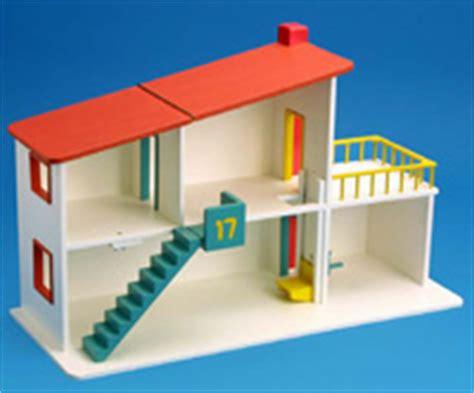 selber bauen ein puppenhaus zum nachbauen