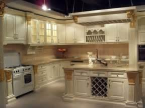küche gebraucht berlin küche gebraucht kaufen bnbnews co