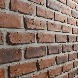 Leroy Merlin 15 Aout : plaquette de parement easy block cambridge en pl tre ~ Dailycaller-alerts.com Idées de Décoration