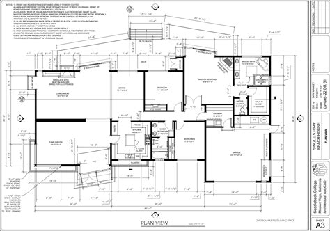 home design diagram house wiring diagram pdf residential electrical diagrams