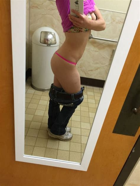 Pin On Chivettes Bored At Work