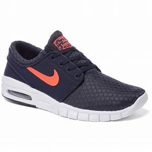Nike SB Stefan Janoski Max Shoes - Women's | evo outlet