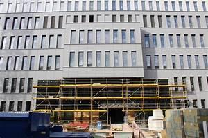 Dänisches Bettenhaus Berlin : sanierung charit bettenhaus realisiert seite 21 deutsches architektur forum ~ Markanthonyermac.com Haus und Dekorationen